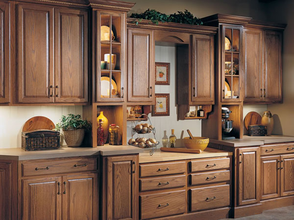 cabinets for less great modern kitchen cabinets for less kraftmaid outlet 851