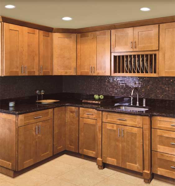 cabinets for less plywood cabinets for less 851