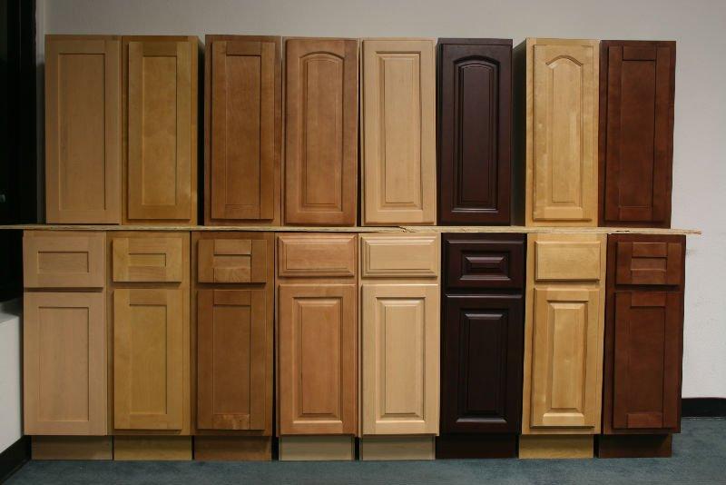 Kraftmaid Kitchen Cabinet Outlet Ohio Kitchen Design Ideas Humble